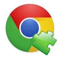 Estensioni per Google Chrome