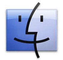 Mostrare file nascosti in OSX Maverick 10.9 | Seo & Web Marketing Blog | Andrea Lolli