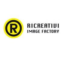 Ricreativi | Studio Grafico Bologna