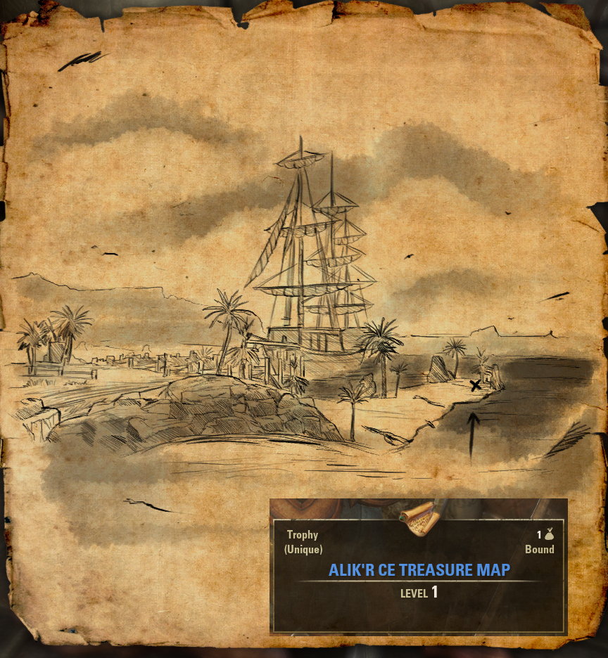 alikr-treasure-map