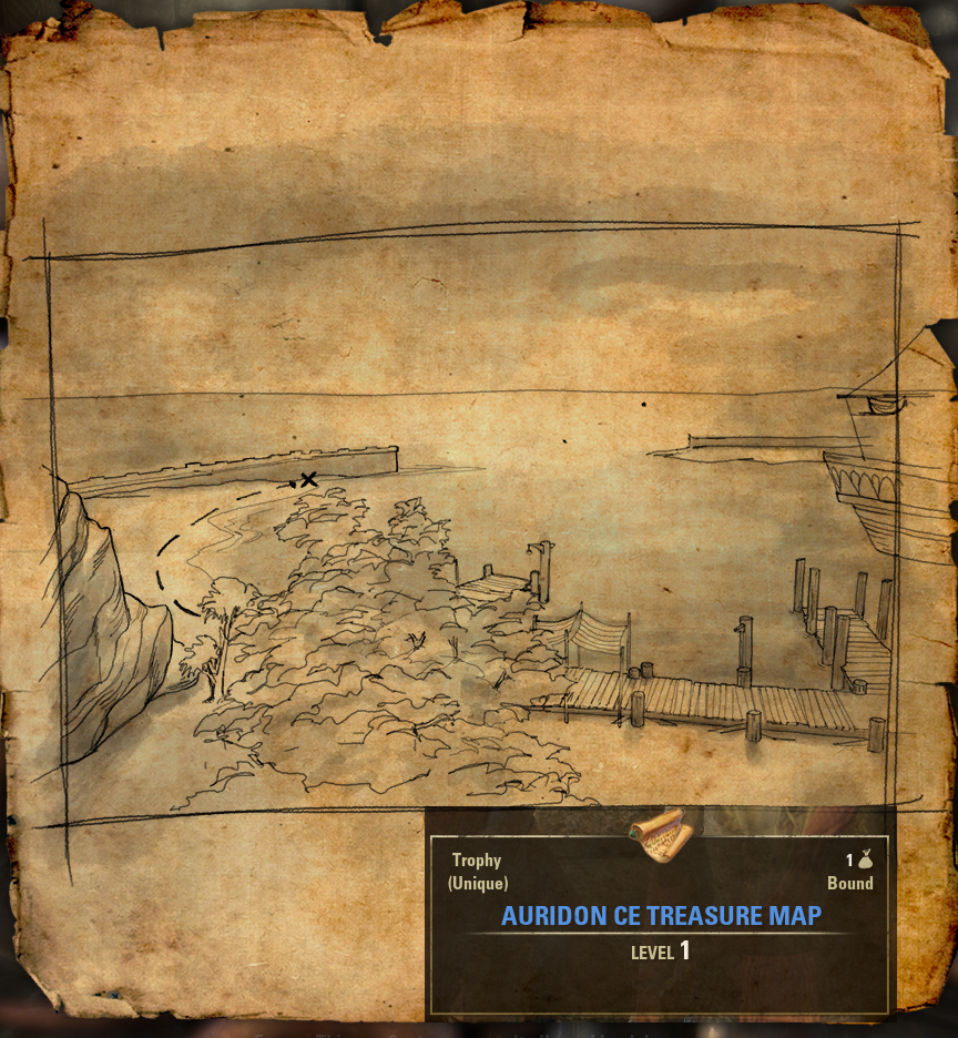auridon-treasure-map