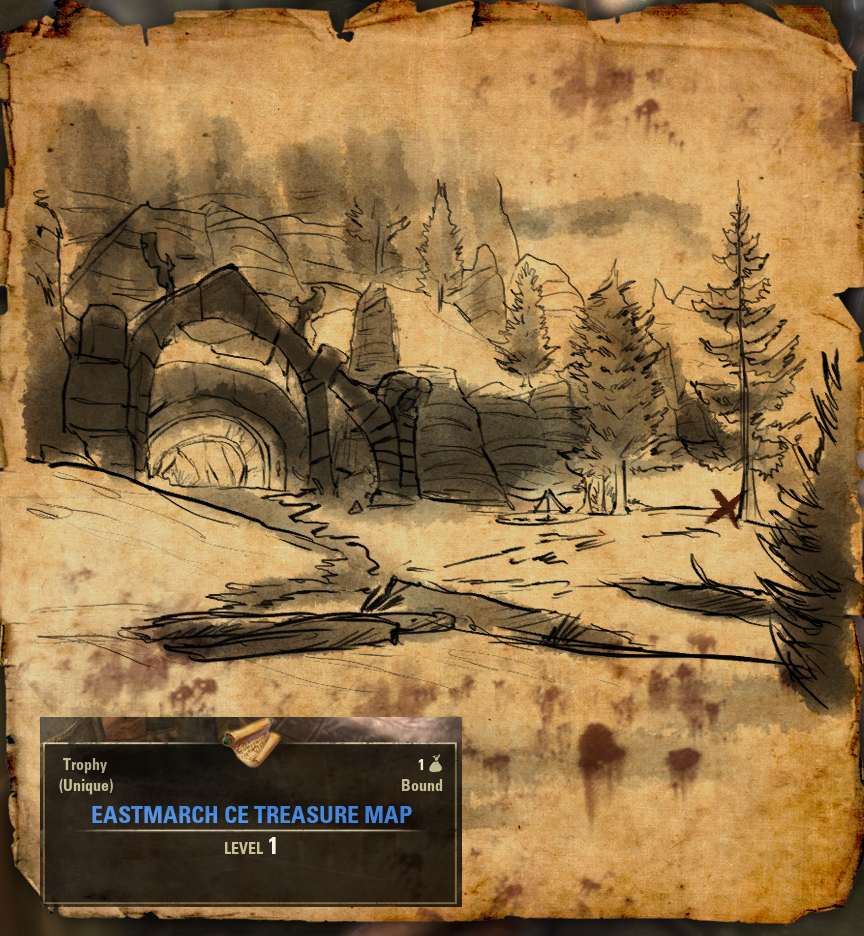 eastmarch-treasure-map