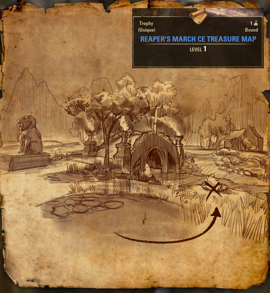 reapers-march-treasure-map