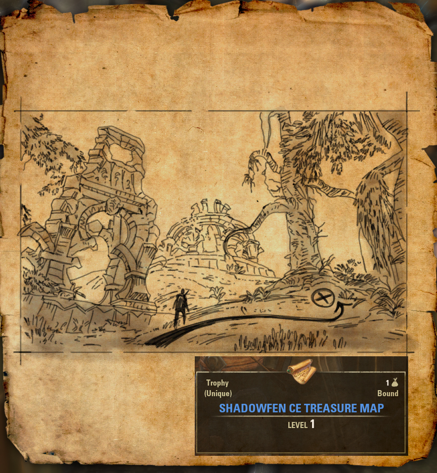 shadowfen-treasure-map