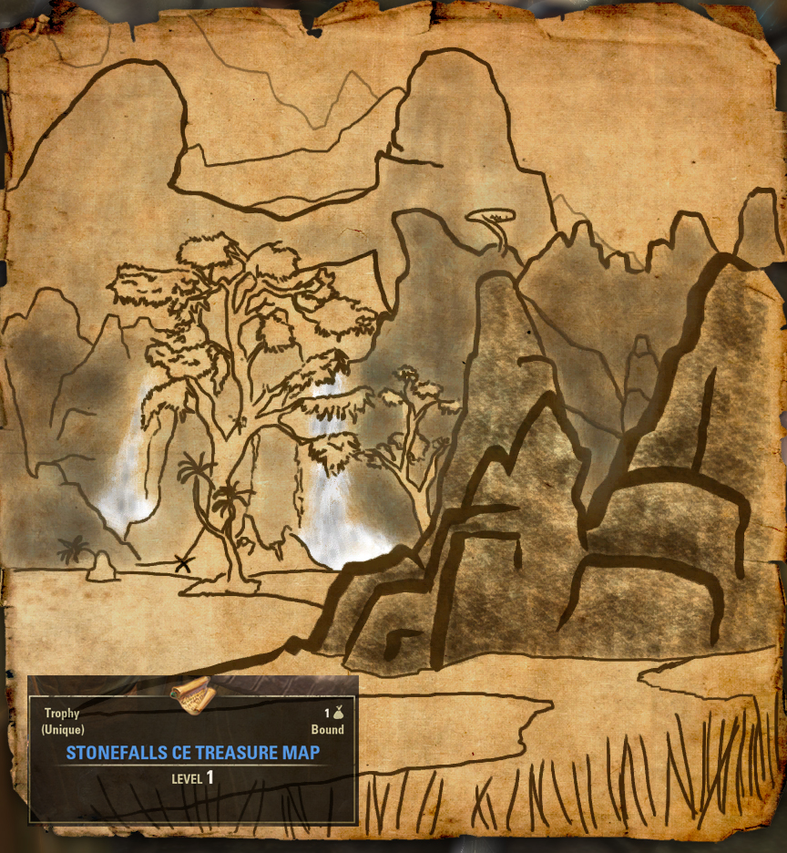 stonefalls-treasure-map