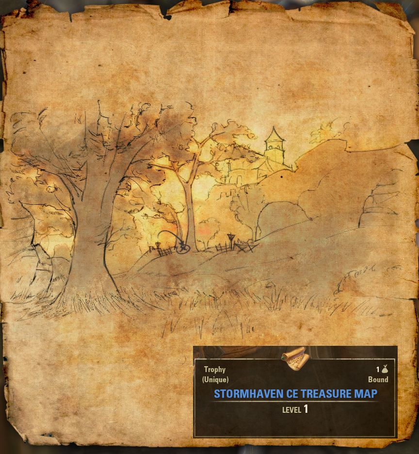 stormhaven-treasure-map